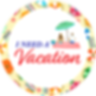 I_Need_a_Vacation_Logo_Button.png