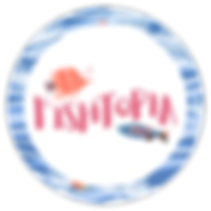 Fishtopia_Button.png