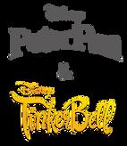 TKPP-logo_vertical.png