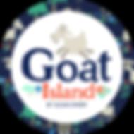 GoatIsland_Button.png