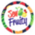 Sew_Fruity_Button_2.png