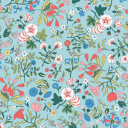 Liberty Flower Show Summer collection