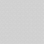 89191004_01 Grey