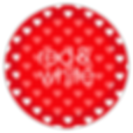 Red&White_Button_v2-01.png