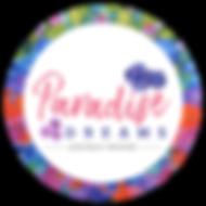 Paradise_Dreams_Button.png