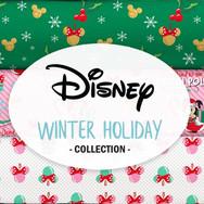 sortie 07-2020 (License Disney)