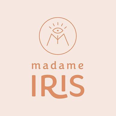 Madame Iris