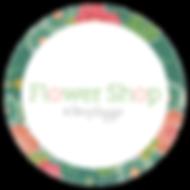 Flowershop_Button.png