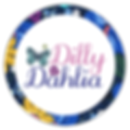 DillyDahlia_Button.png