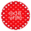 Red_White_Button_v2-01_3.png