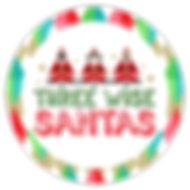 ThreeWiseSantas_Button_2.png