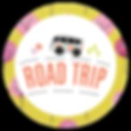 RoadTrip_Button.png