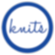 Knits_Button.png
