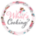 What_s_Cooking_Button_2.png