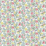 Liberty - Flower Show Spring collection
