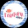 Fishtopia_Button_1.png