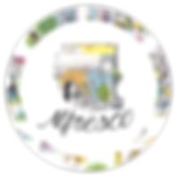 Alfresco_Button.png