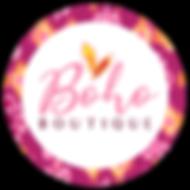 BohoBoutique_Button.png