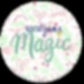 MAGIC_button-01-01_1.png