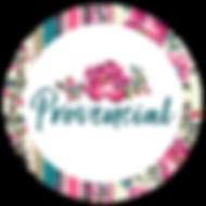 Provencial_Button.png