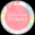 ContemporaryFlorals_Button-02.png