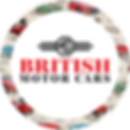 BritishMotorCars_Button_1.png