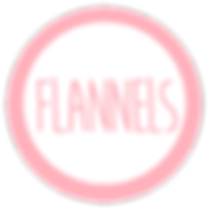 Flannel_Button.png