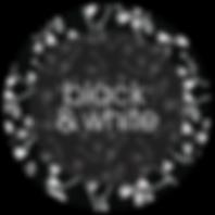 Black_White_Button_v2-01_3.png