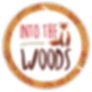 IntoTheWoods_Button1.png