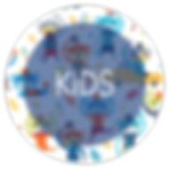 Kids_Button-01.png