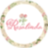 Rosalinda_Button_1.png