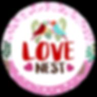 LoveNest_Button.png