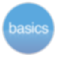 Basics_Buttons-14.png