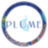 Plume_Button.png