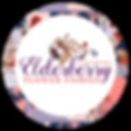 ElderberryFlowerFairies_Button.png