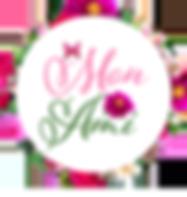 MonAmi_Button_1.png