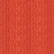 21191704_01 Red