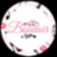 Boudoir_Button_4.png