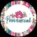 Provencial_Button_1.png