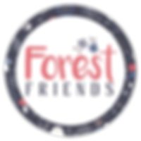 Forest_Friends_Button_1.png