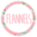Flannel_Button_2.png