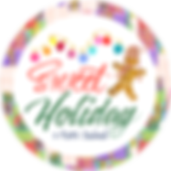 SweetHoliday_Button.png