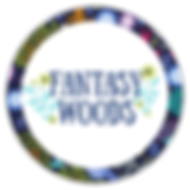 FantasyWoods_Button.png