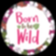 BornToBeWild_Button (1).png