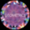 NeoGeo_Button-01_1.png