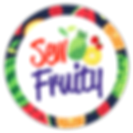 Sew_Fruity_Button.png