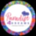 Paradise_Dreams_Button_1.png
