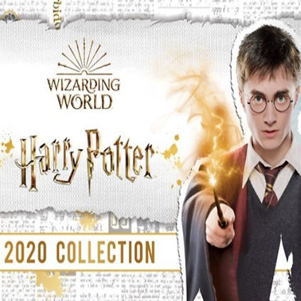 HP Wizarding world 2020.jpg