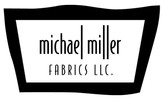 MMF_logo_edited.jpg