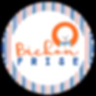 BichonFrise_Button_1.png
